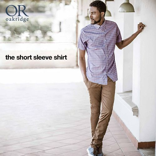 PIN IT TO WIN IT: Get pinning and you could win a R2500 MRP voucher. Create a board and title it #myORsummer. Pin your favourite items from our online Oakridge catalogue along with your ultimate summer destinations, favourite foods, music, style icons and everything else summer! Enter here: http://woobox.com/23bveu
