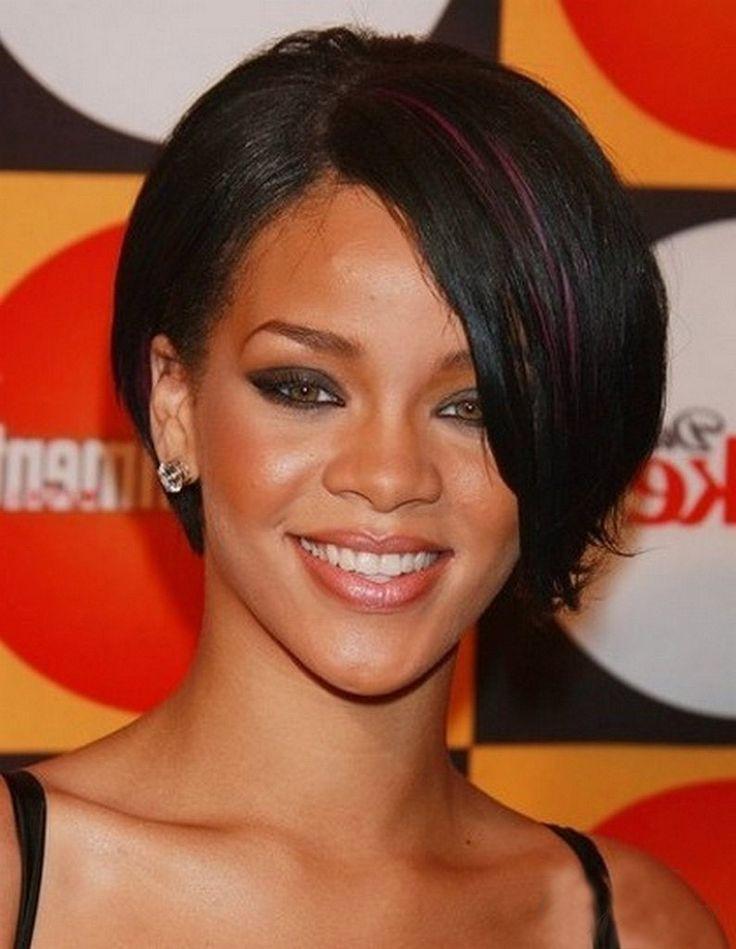 Best 25+ Short gray hairstyles ideas on Pinterest | Short ...
