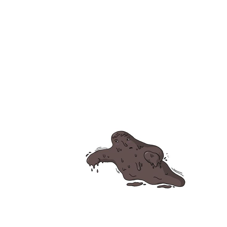 머드파이터~ 기왕 할꺼면 진흙 잔뜩 묻히고!!! . . #진흙탕싸움 #mud #mudfighter #quarrel #drawing #scribbling #illustration