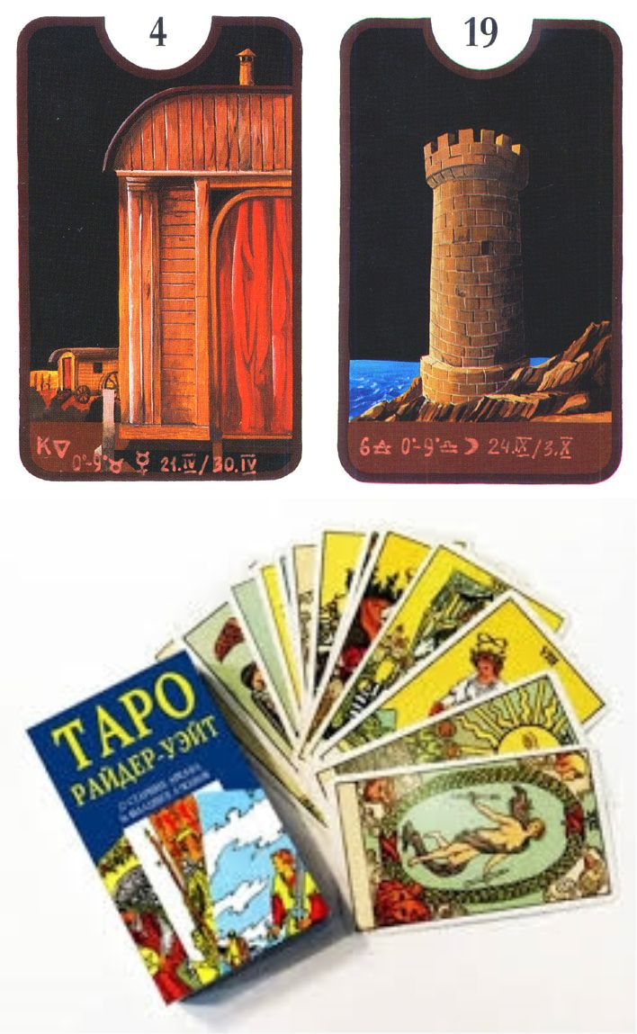 madame lenormand cards, madame lenormand reading and lenormand card meanings pdf, free card reading online and list of tarot cards.