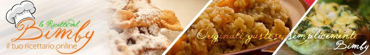 Pan brioche con il bimby | Ricettario On Line