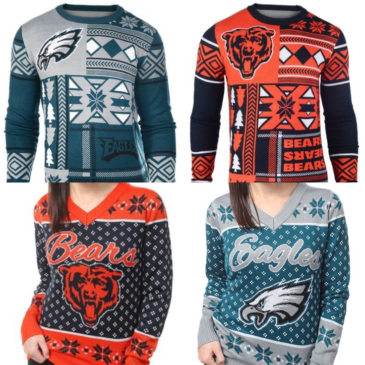 156 best Ugly Christmas Sweater Party images on Pinterest ...