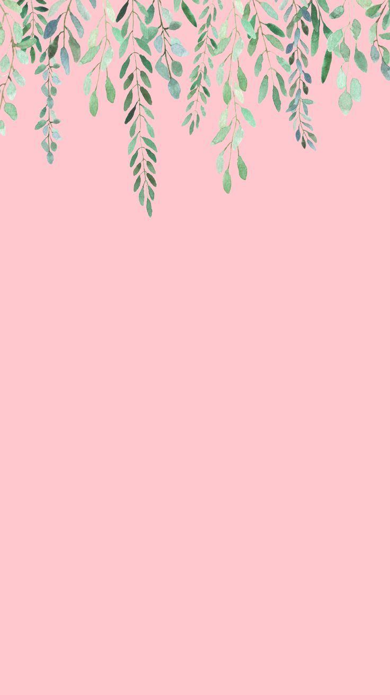 iPhone X Wallpaper 402579654187440091 – Jasmin C