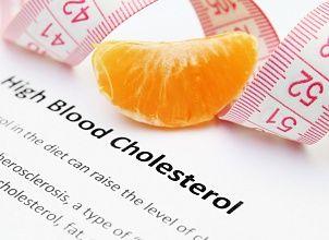 Что делать, если врач сказал: «У вас высокий холестерин»