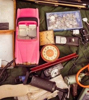 Look At These Expensive Survival Items That Were Discovered At Pawn Shops, And Flea Markets For Next To Nothing.  http://www.thegoodsurvivalist.com/look-at-these-expensive-survival-items-that-were-discovered-at-pawn-shops-and-flea-markets-for-next-to-nothing/ #thegoodsurvivalist