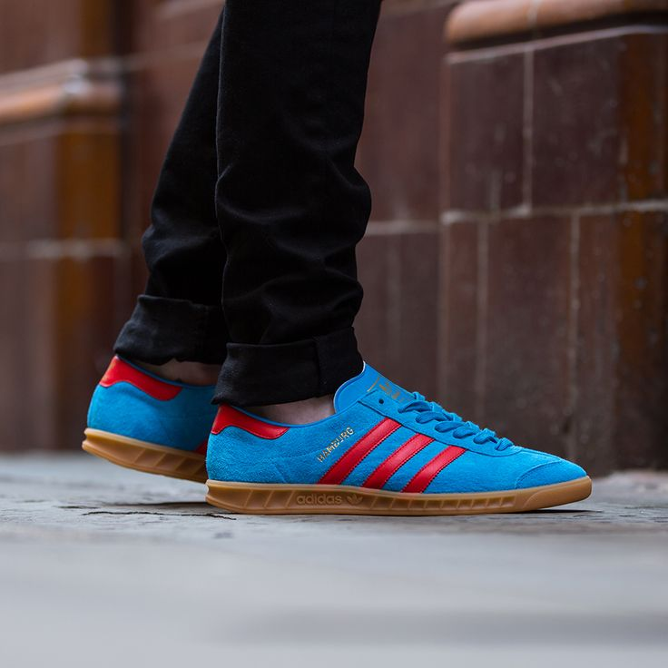 adidas originals terrace