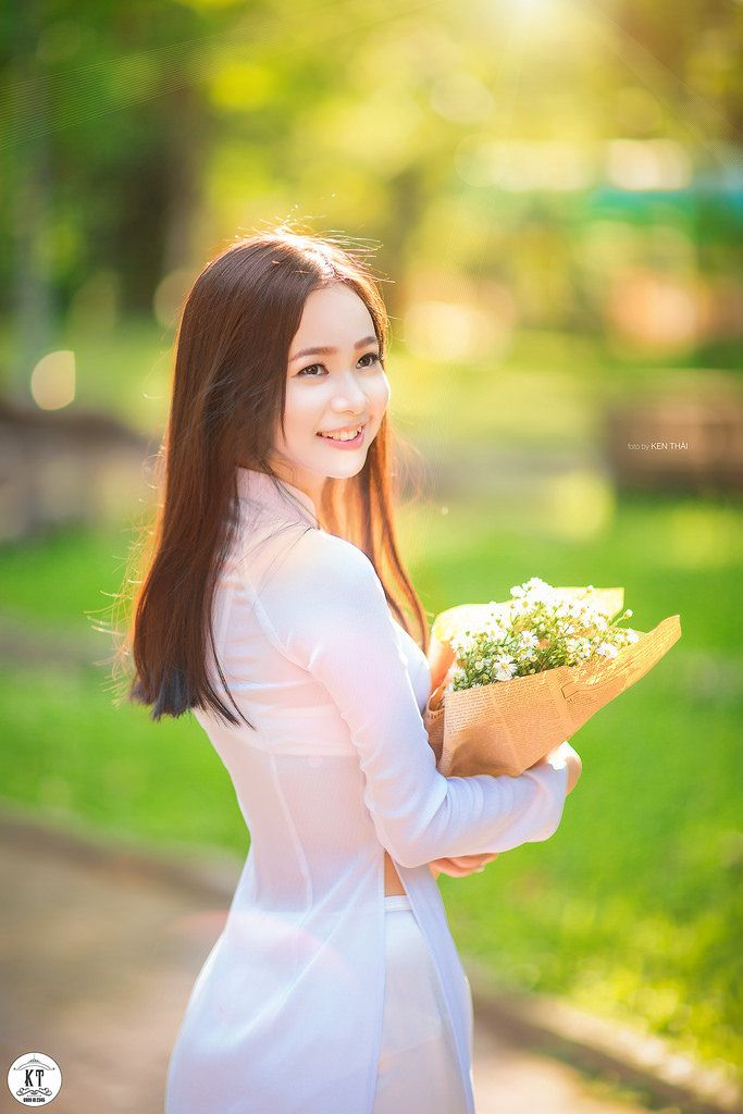 1321 best images about Asian Beauty on Pinterest   Asian