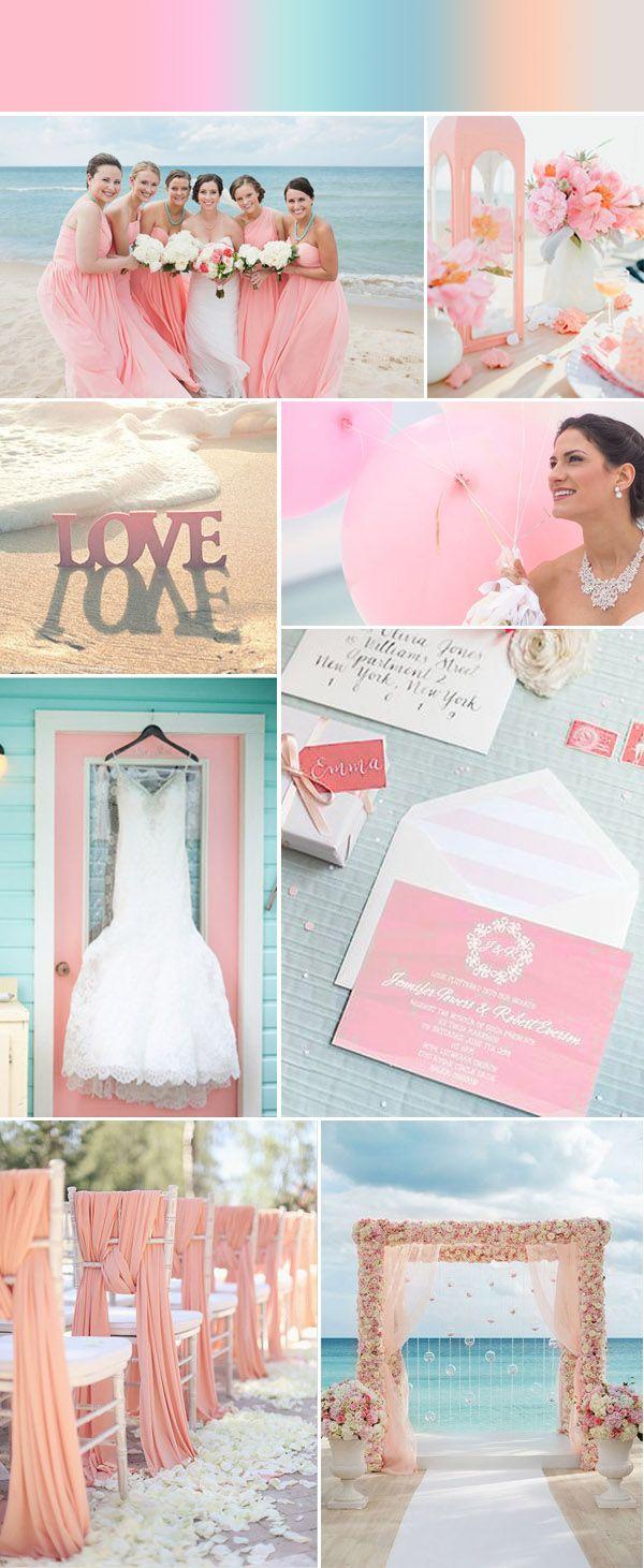 159 Best Nunta La Mare Images On Pinterest Nautical Wedding Sea