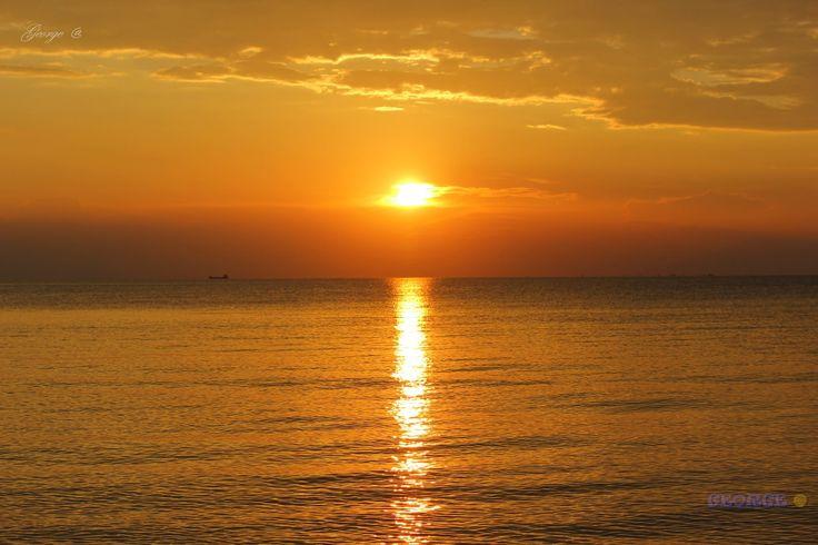 https://flic.kr/p/JHTv3m   The Golden Hour * Thermaikos Bay - Thessaloniki   The Golden Hour * Thermaikos Bay - Thessaloniki