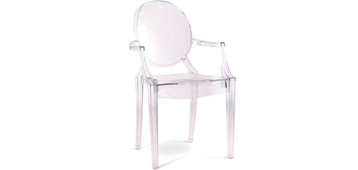 best 20 chaise louis philippe ideas on pinterest. Black Bedroom Furniture Sets. Home Design Ideas