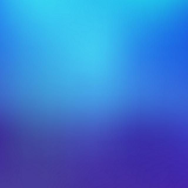 Abstract Blur Unfocused Style Background Blurred Wallpaper Design