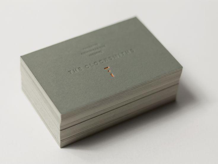 best 25 business card design inspiration ideas on pinterest