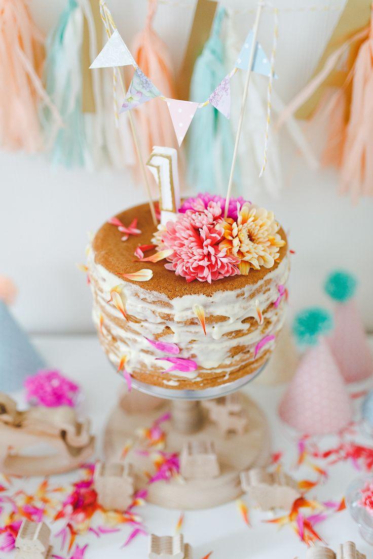 birthday cake https://recepty.rohlik.cz/c13-dezerty-sladke