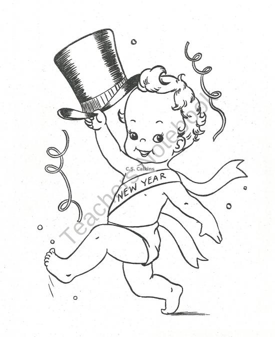 Babe ruth coloring sheets coloring pages for Babe ruth coloring pages