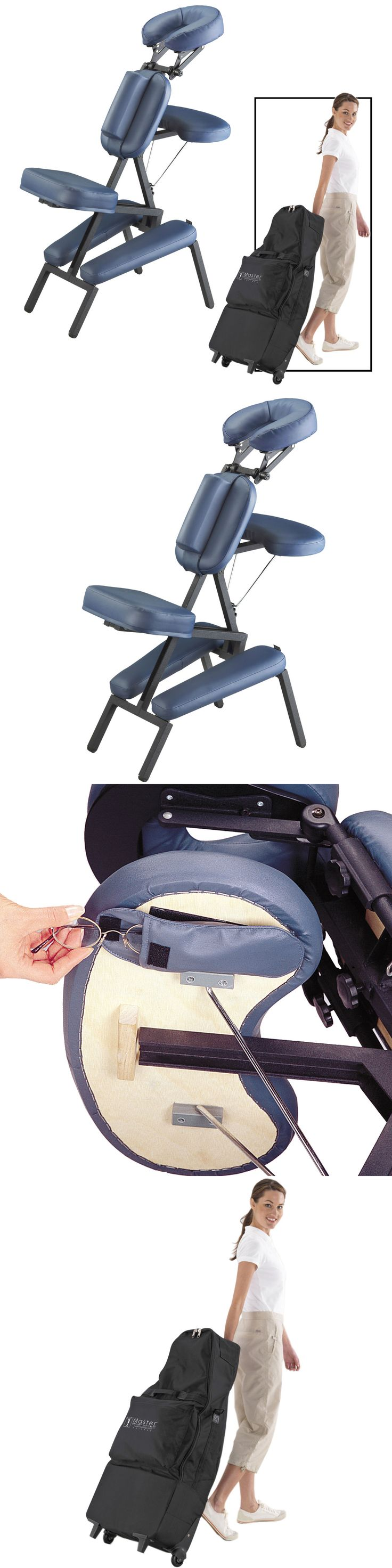 574 best Massage Tables and Chairs images on Pinterest