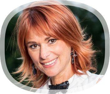 Lisa uit Bilzen | VIER