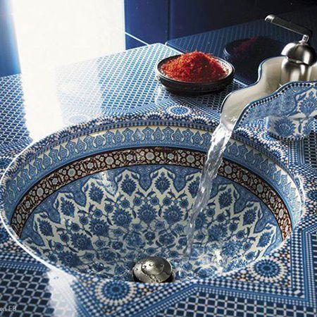 Новинки и акции » Салон керамической плитки - Красивая плитка, у нас Вы можете купить керамическую плитку