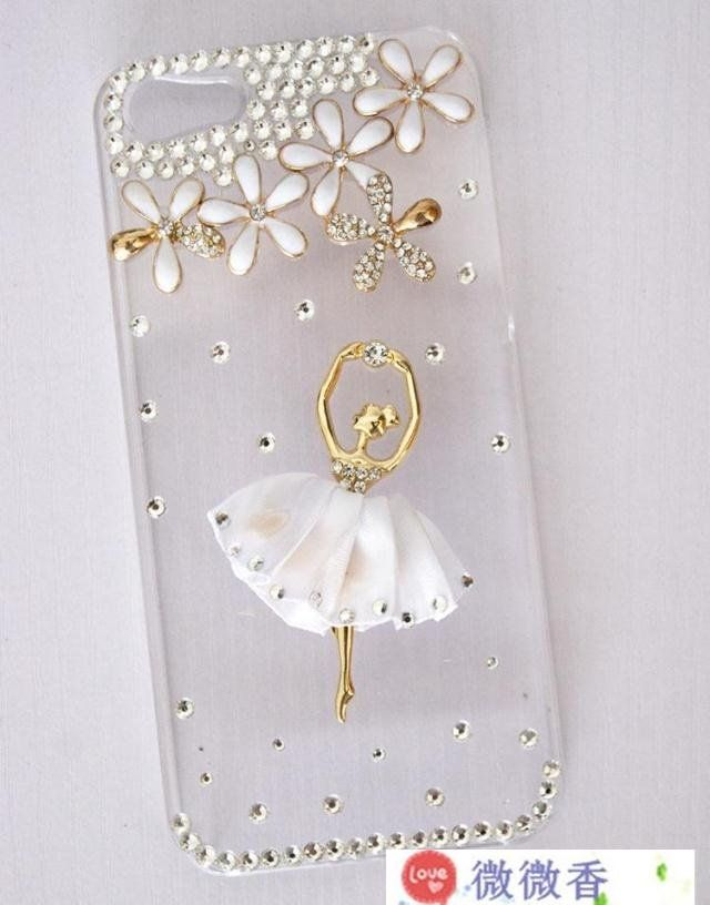 iPhone 5 Cases For Girls | made cell phone cases- Source custom made cell phone cases,phone case ...