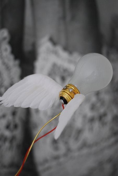 37 best ingo maurer images on pinterest lamp light. Black Bedroom Furniture Sets. Home Design Ideas