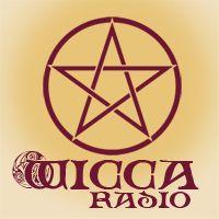 Welcome Wicca Radio 2