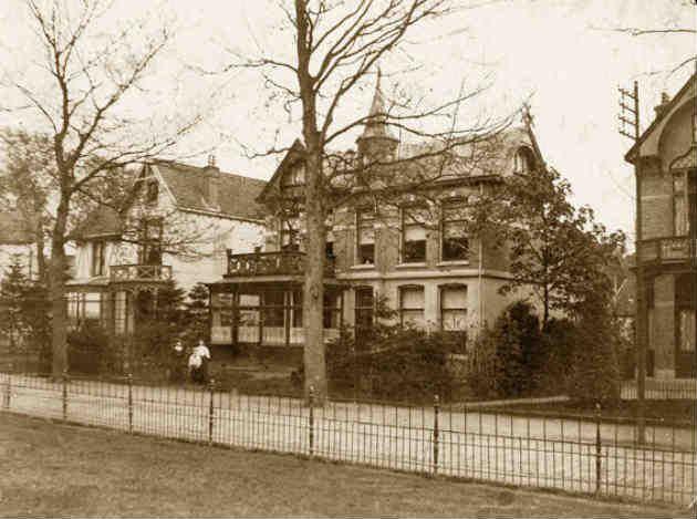 Soestdijkerstraatweg+nr+10-12+1905.jpg