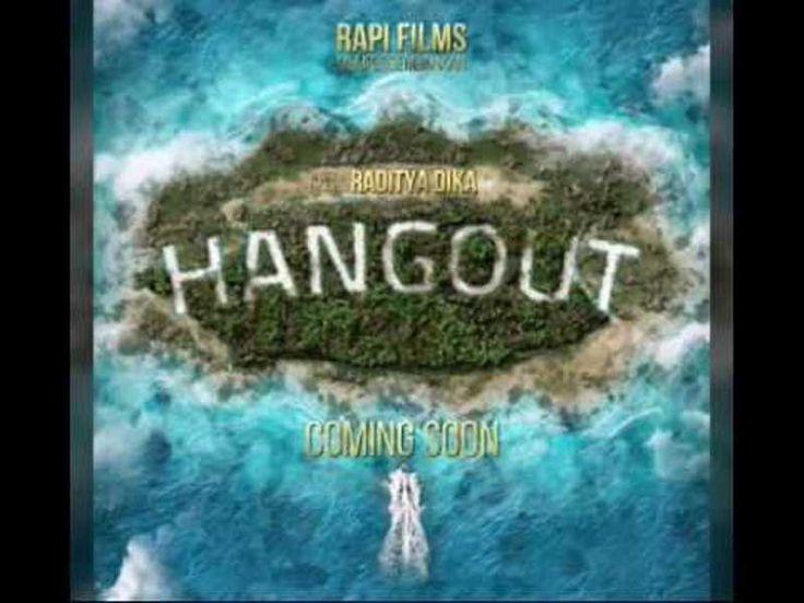 Bukan Tentang Cinta, Raditya Dika Angkat Tema Pembunuhan di Film 'Hangout' - http://www.rancahpost.co.id/20161164185/bukan-tentang-cinta-raditya-dika-angkat-tema-pembunuhan-di-film-hangout/