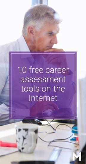 Best 25+ Free career assessment ideas on Pinterest Billing and - free career aptitude test