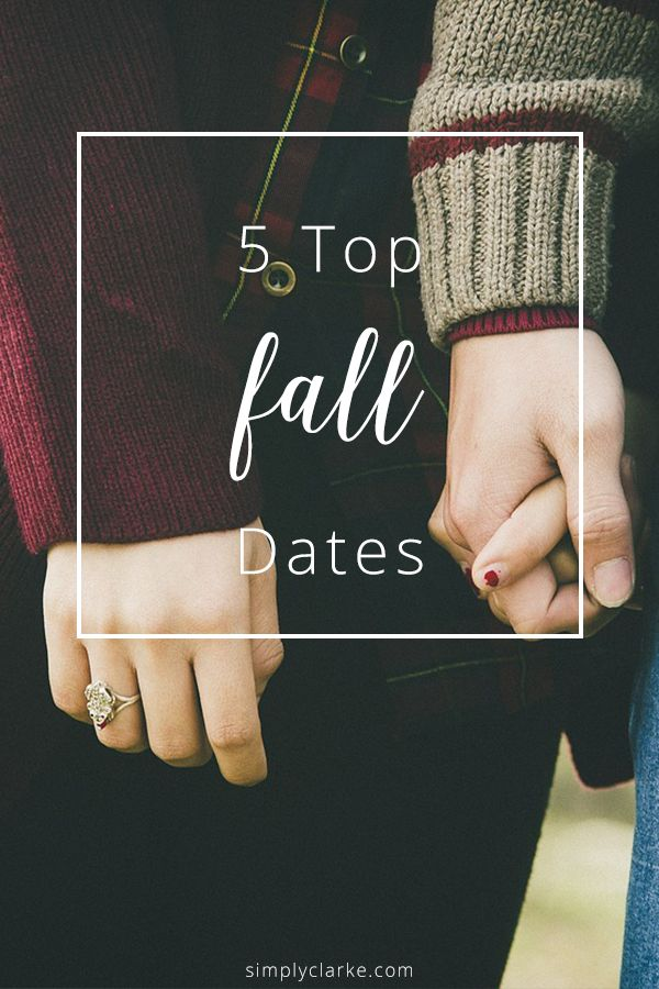 Fall Warm Drink Recipes Fall Bucket List for Food Bloggers  Crust and Crumbs