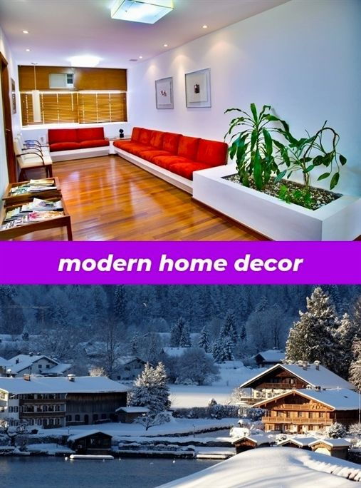 modern home decor_205_20190321014650_62 #home decor wholesale