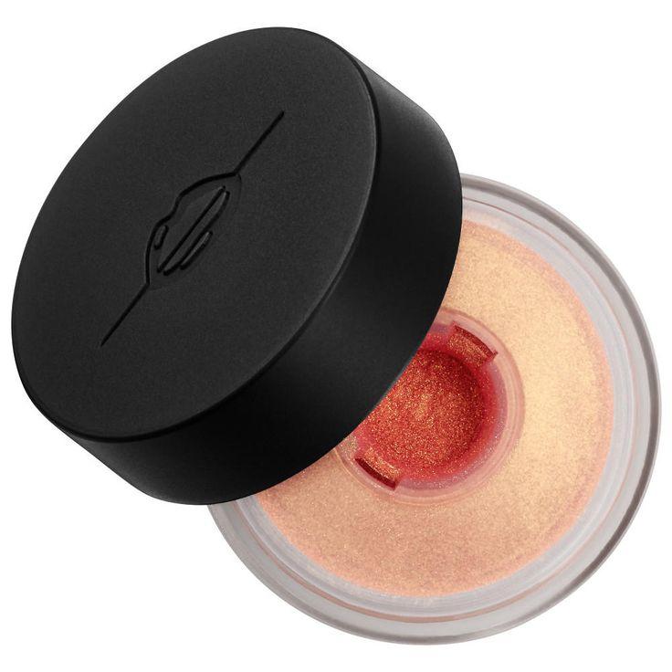 Makeup Forever Star Lit Powder Golden Orange 11 $15.12