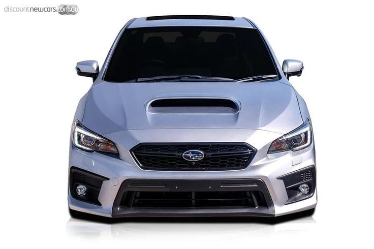 New Subaru WRX cars for sale - Great new Subaru WRX savings - Discount New Cars