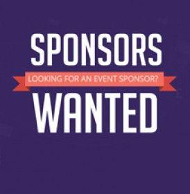 sponsorship-guide-expectations-statistics-header