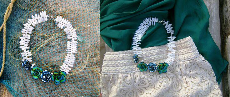 Aloha Necklace ALO003