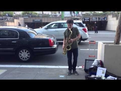 Sam Smith Mashup~La La La- Naughty Boy/ Latch- Disclosure (Justin Ward Cover) - YouTube