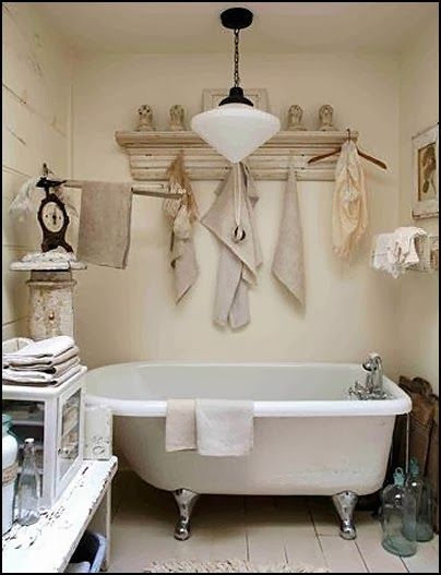 1000 ideas about country themed bedrooms on pinterest - Rustic country bedroom decorating ideas ...