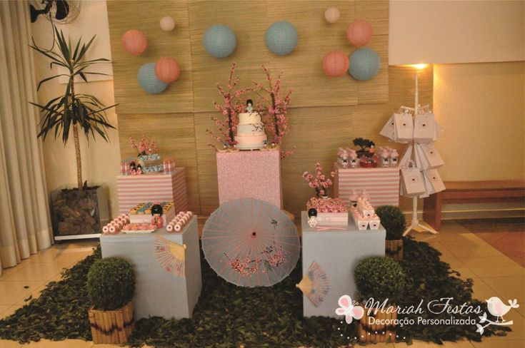 festa kokeshi infantil - Pesquisa Google