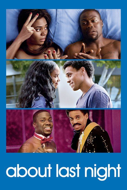Watch->> About Last Night 2014 Full - Movie Online