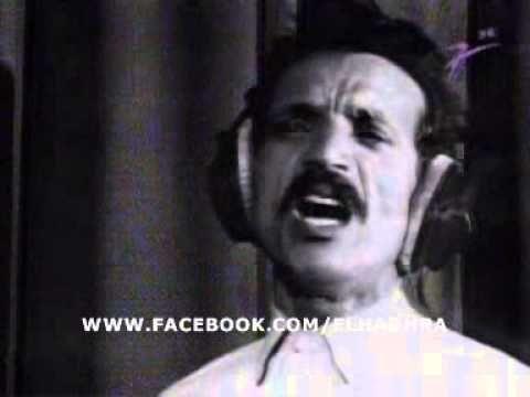 الحضرة - يا محمد يا جد الحسنين