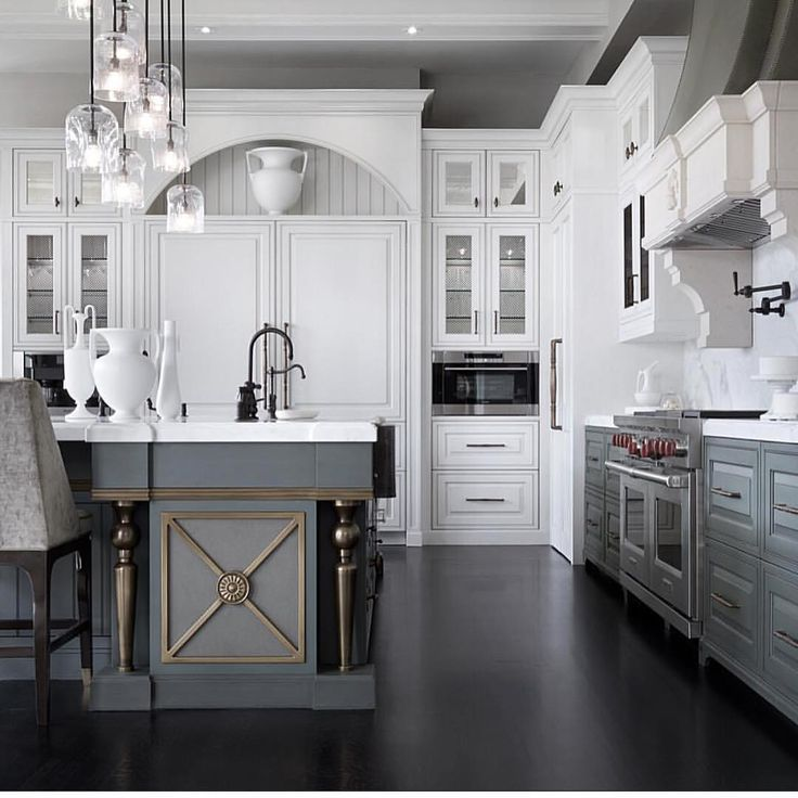 264 Best Hgtv Kitchens Images On Pinterest: 1000+ Images About Interiors
