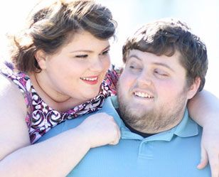 stayton bbw dating site The latest tweets from bbw dating site (@hot_bbwdate) dating for big beautiful people join us today 100% free:.