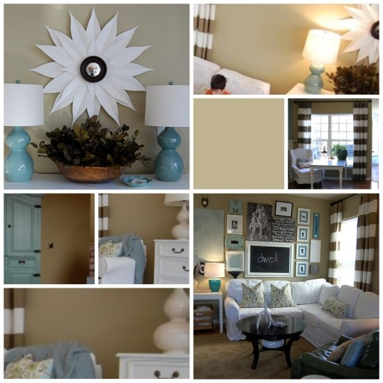 70 best images about paint colors on pinterest paint 16619 | 16619fc3b68262731ccbfe396c2b9f35 tan living rooms living room paint colors