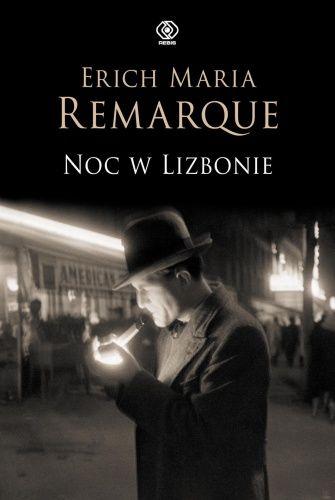 Ostatnia powieść Remarque'a wydana za życia autora.  Początek drugiej wojny światowej. Wrogowie Trzeciej Rzeszy muszą jak najszybciej uciekać z Europy, lecz większość dróg ucieczki jest już zamknięta....