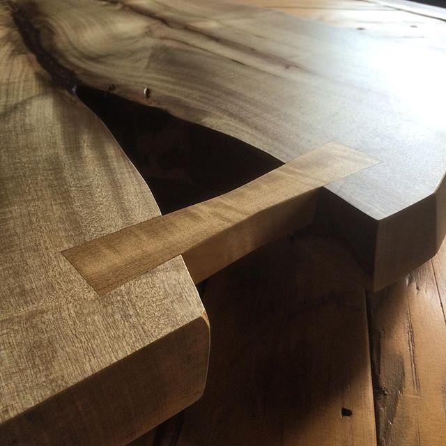 Made Lumber Supply, Curates Live Edge Slab Hard Wood Lumber, Salvaged  Lumber, Dimensional Lumber And Custom Furniture Design In San Diego.