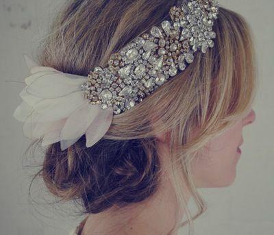 .Gorgeous!