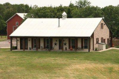 Best 25 texas style homes ideas on pinterest texas for Austin stone house plans