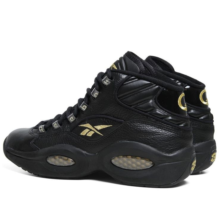 reebok answer v soldes