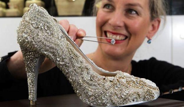 scarpe diamanti new zeland