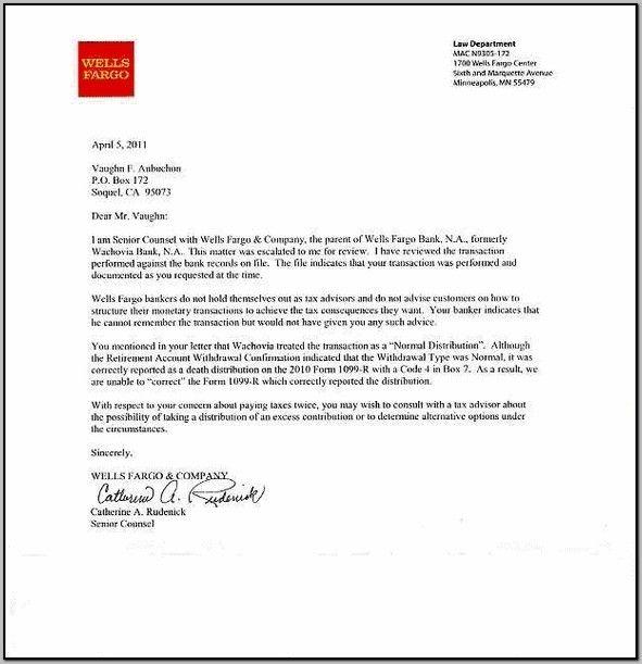 Proof Of Funds Letter Letter Sample Lettering Business Mentor