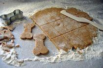 Good Site for Dog Treats Recipes