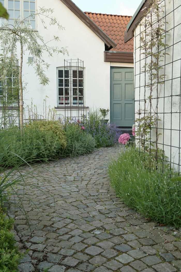 Trädgård | Simplicity |